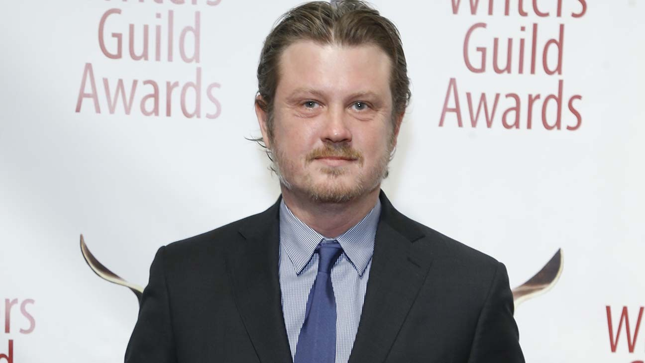 'Risk' Series From Beau Willimon in the Works at Entertainment One