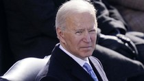 Biden Administration Asks Agency for Global Media CEO Michael Pack to Resign