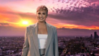 Demi Lovato to Star in NBC Comedy