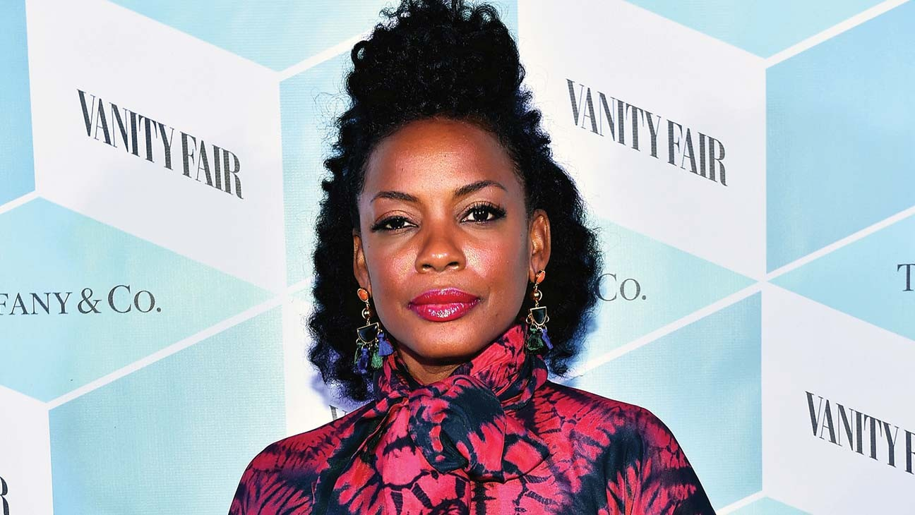 """'Lovecraft Country' Star Aunjanue Ellis on Undoing the """"Erasure and Absence of """"Black Female Genius"""" in Film and TV"""
