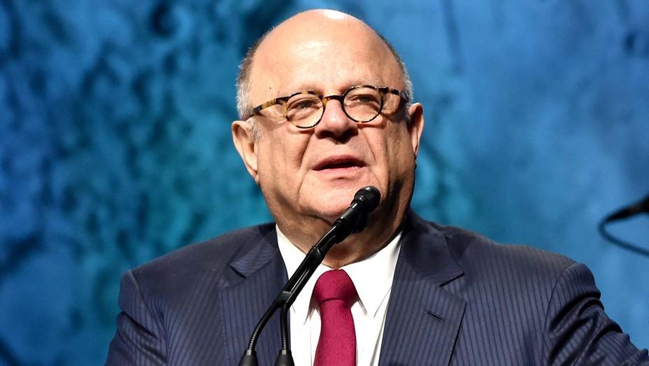 Joel A. Katz