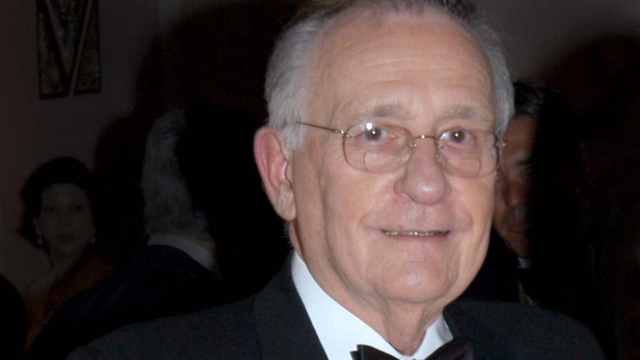 Philip J. Smith