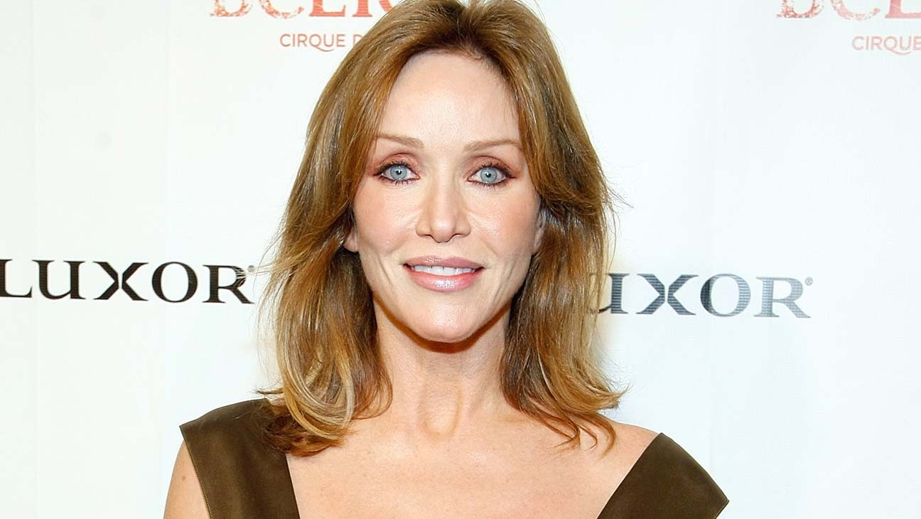 Tanya Roberts, Bond Girl and 'That '70s Show' Star, Dies at 65