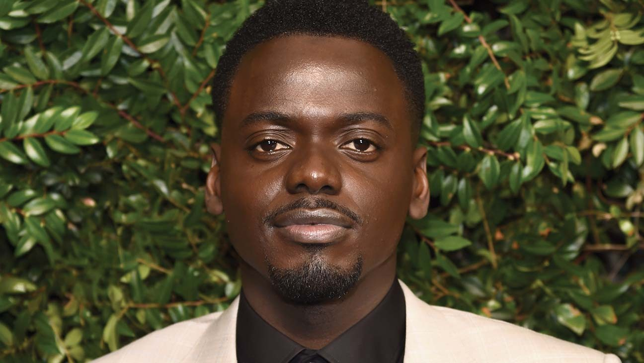 """Daniel Kaluuya on Portraying Black Panther Chairman for 'Judas and the Black Messiah': """"This Is a Man Who Lived and Spoke the Truth'"""