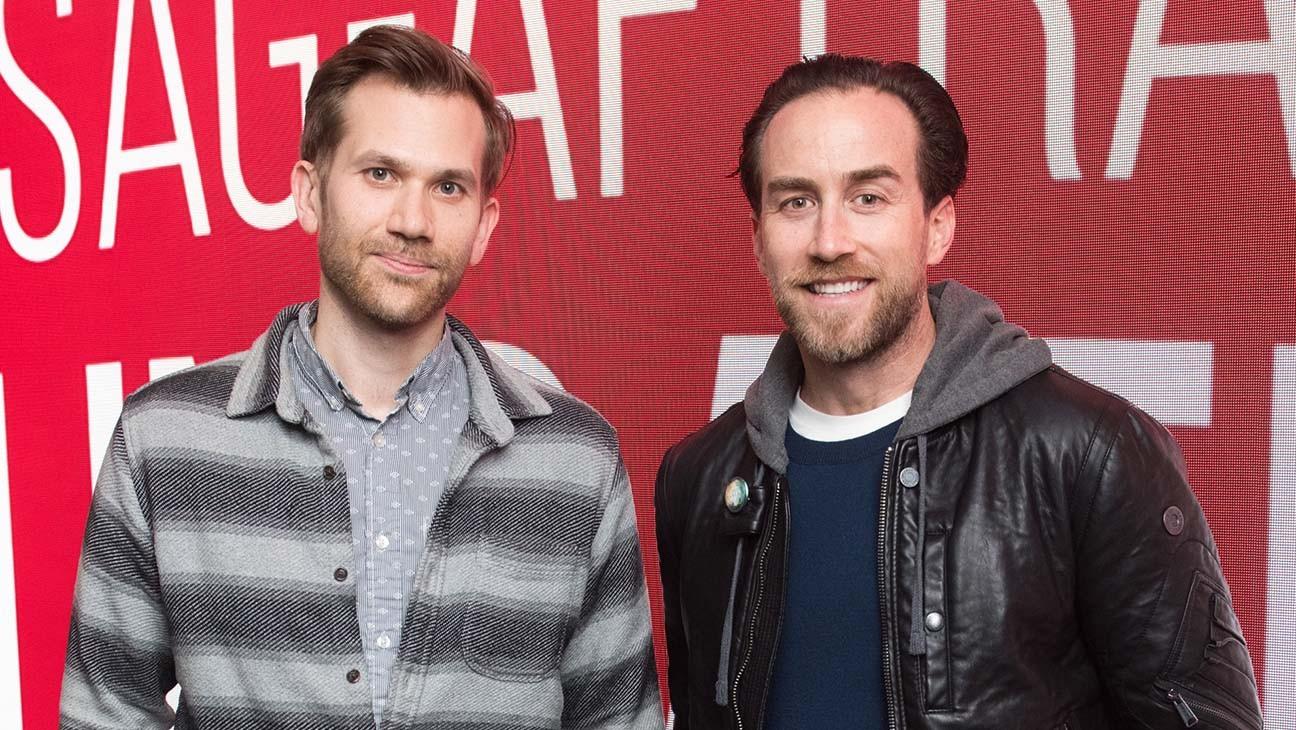 Marvel's 'Moon Knight': Indie Auteurs Justin Benson and Aaron Moorhead Board as Directors (Exclusive)