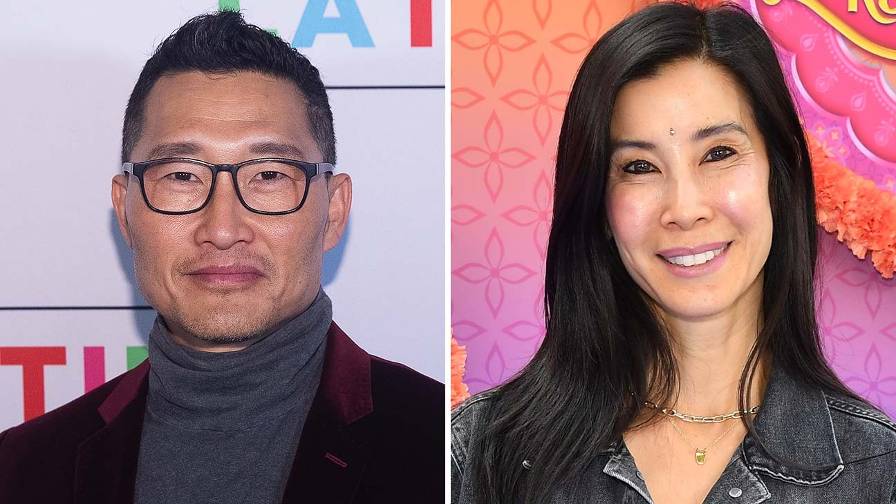 Daniel Dae Kim, Lisa Ling and More to Talk Asian Representation at Smithsonian Event