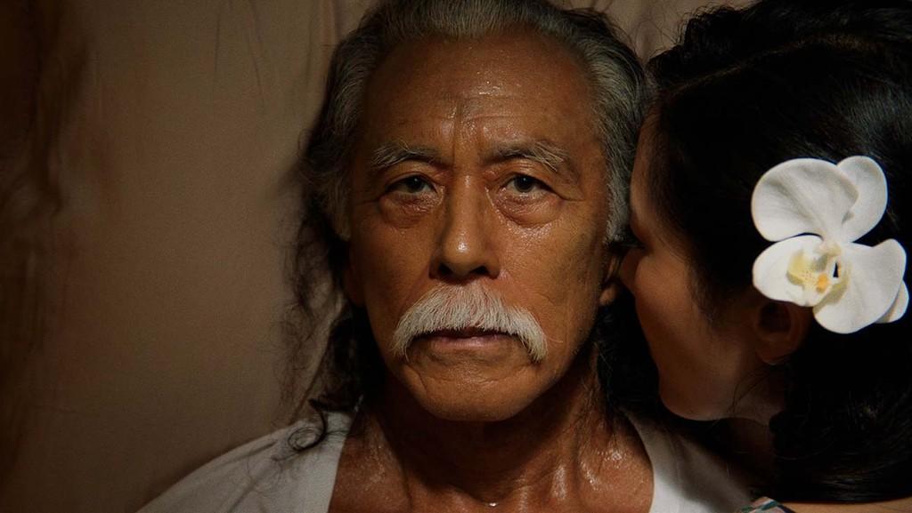 www.hollywoodreporter.com: 'I Was a Simple Man': Constance Wu, Christopher Yogi on Hawaii's Indie Film Community