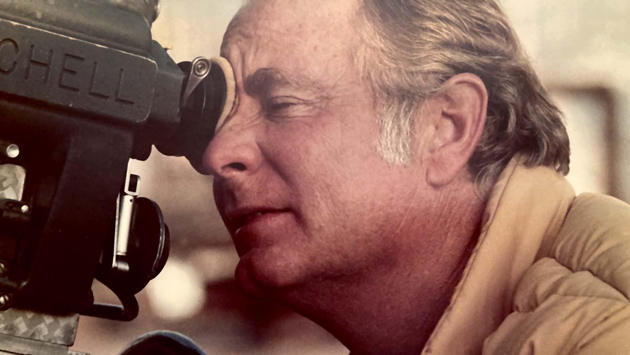 Owen Marsh Dead: Camera Operator on 'Ben-Hur,' 'How the West Was Won' Was 90