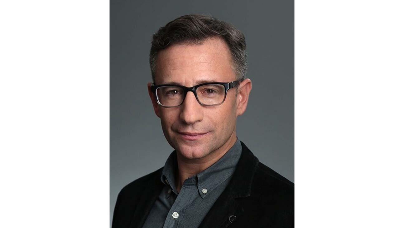 It's Official: Warner Bros. Hires Josh Goldstine as Marketing Chief