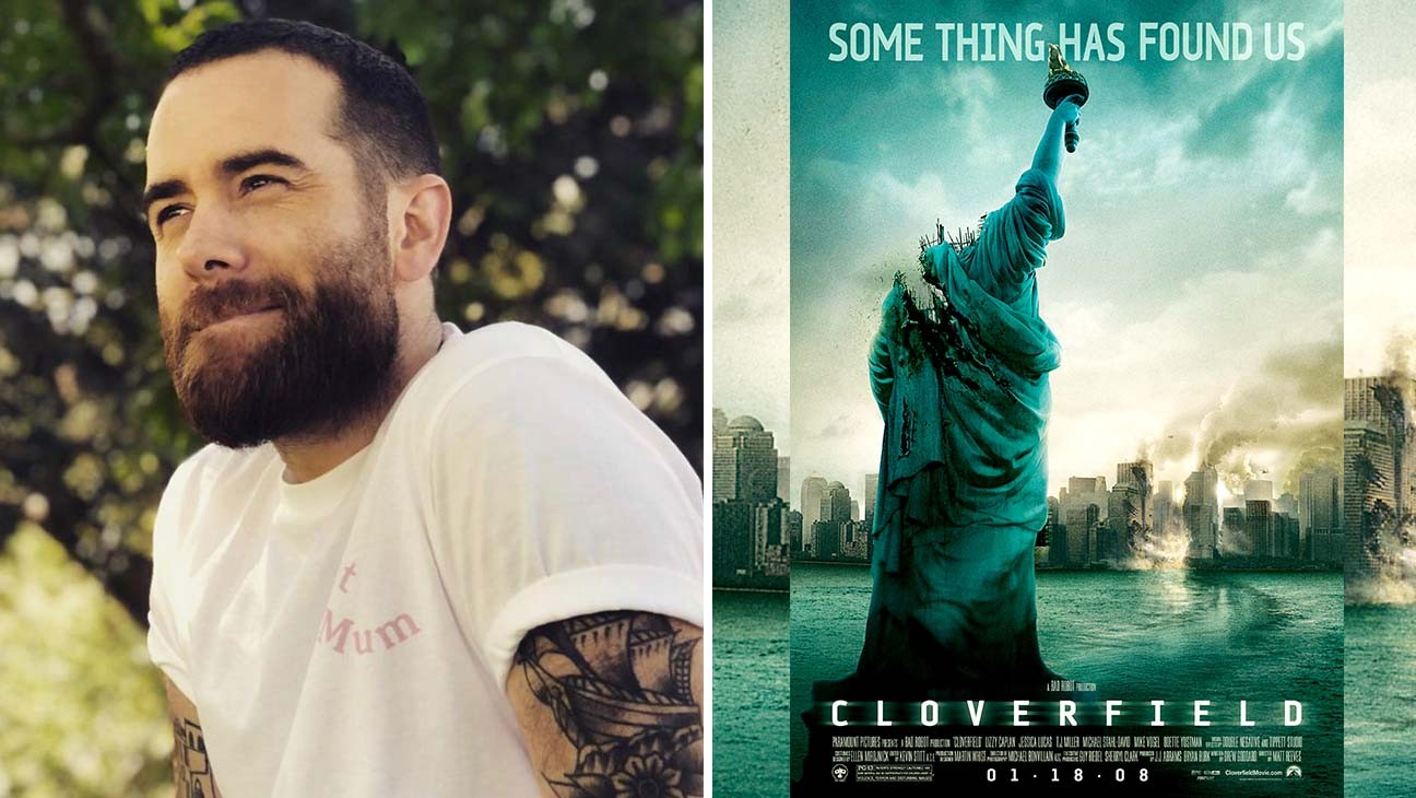 A 'Cloverfield' Sequel