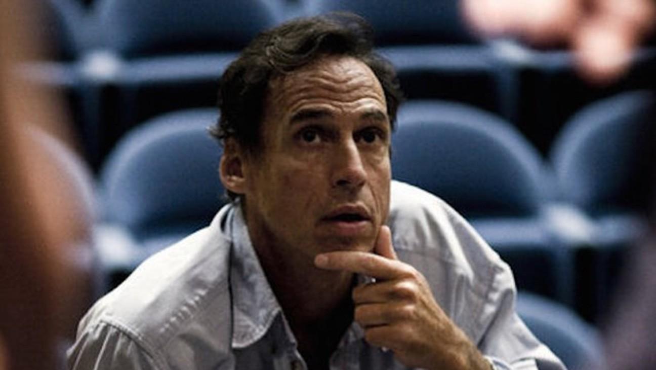 John Frey, Actor, Screenwriter and Acting Teacher, Dies at 62
