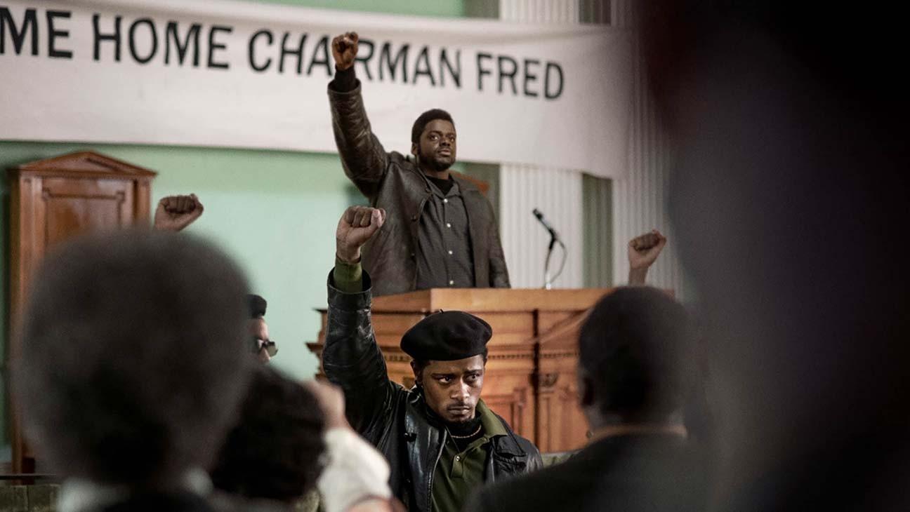 'Judas and the Black Messiah': Film Review | Sundance 2021