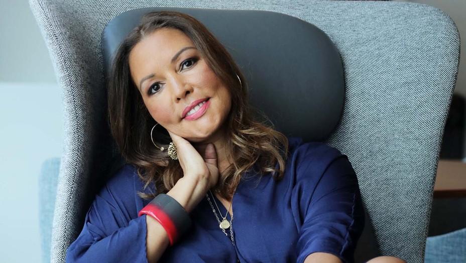 Lucinda Martinez