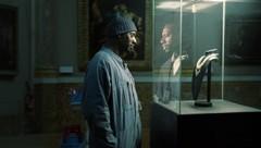 Netflix Greenlights New French Series, Films