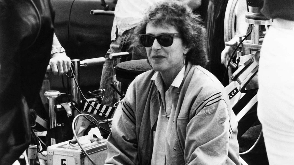Joan Micklin Silver Dead: Director of 'Hester Street' and 'Crossing Delancey' Was 85