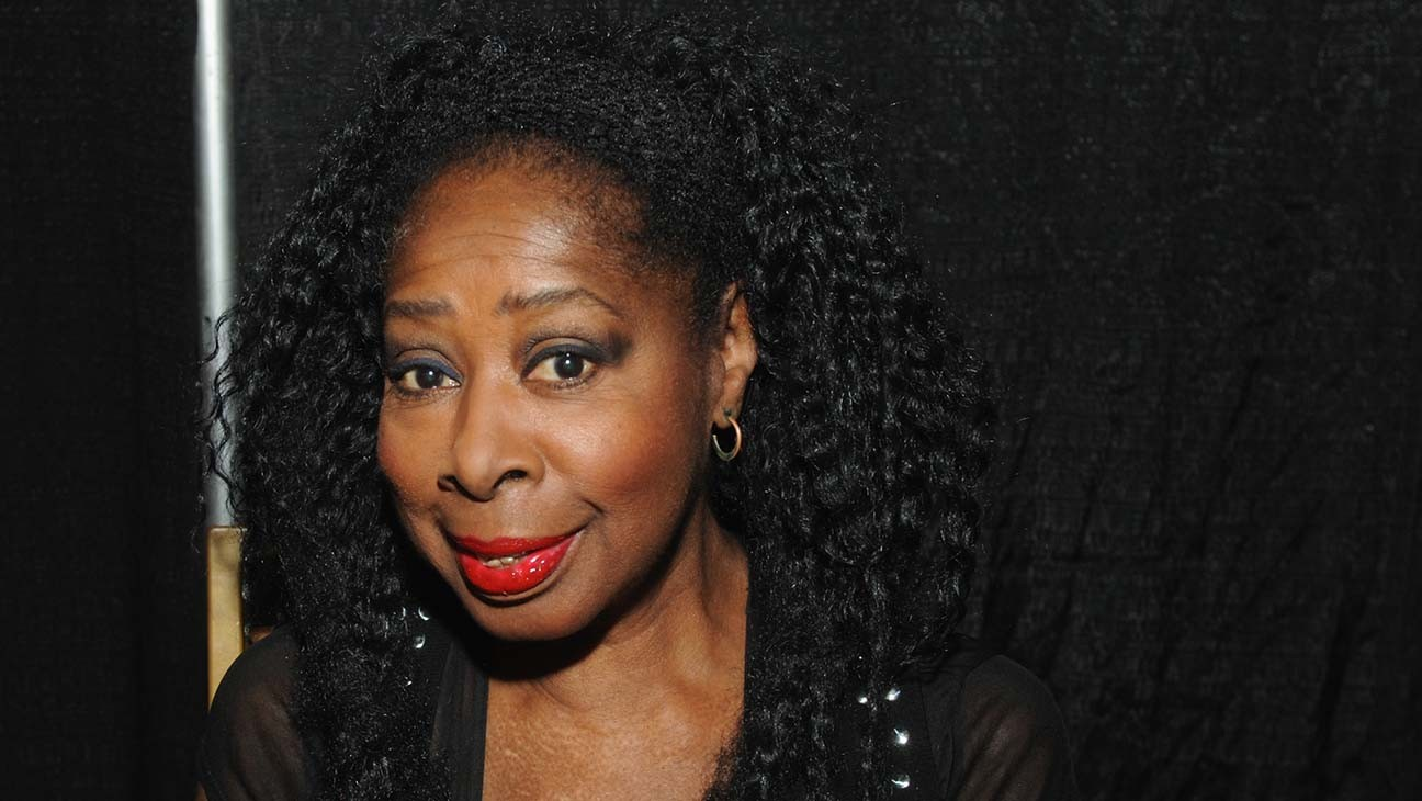 Marion Ramsey, Broadway Actress and 'Police Academy' Star, Dies at 73