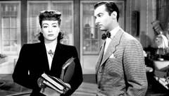New 'Film Noir Style' Book Details Backstories Behind 1940s-Era Costumes