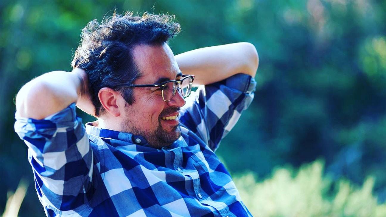 Neil Mahoney, Emmy-Nominated Editor on 'Key & Peele,' Dies at 43