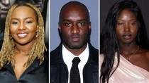 Virgil Abloh, Opal Tometi and Aweng Chuol Set for NXT: Africa Edition Virtual Summit