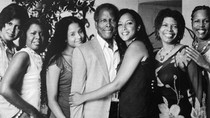 Diversity Trailblazer Sidney Poitier Lends Name to Arizona State University Film School