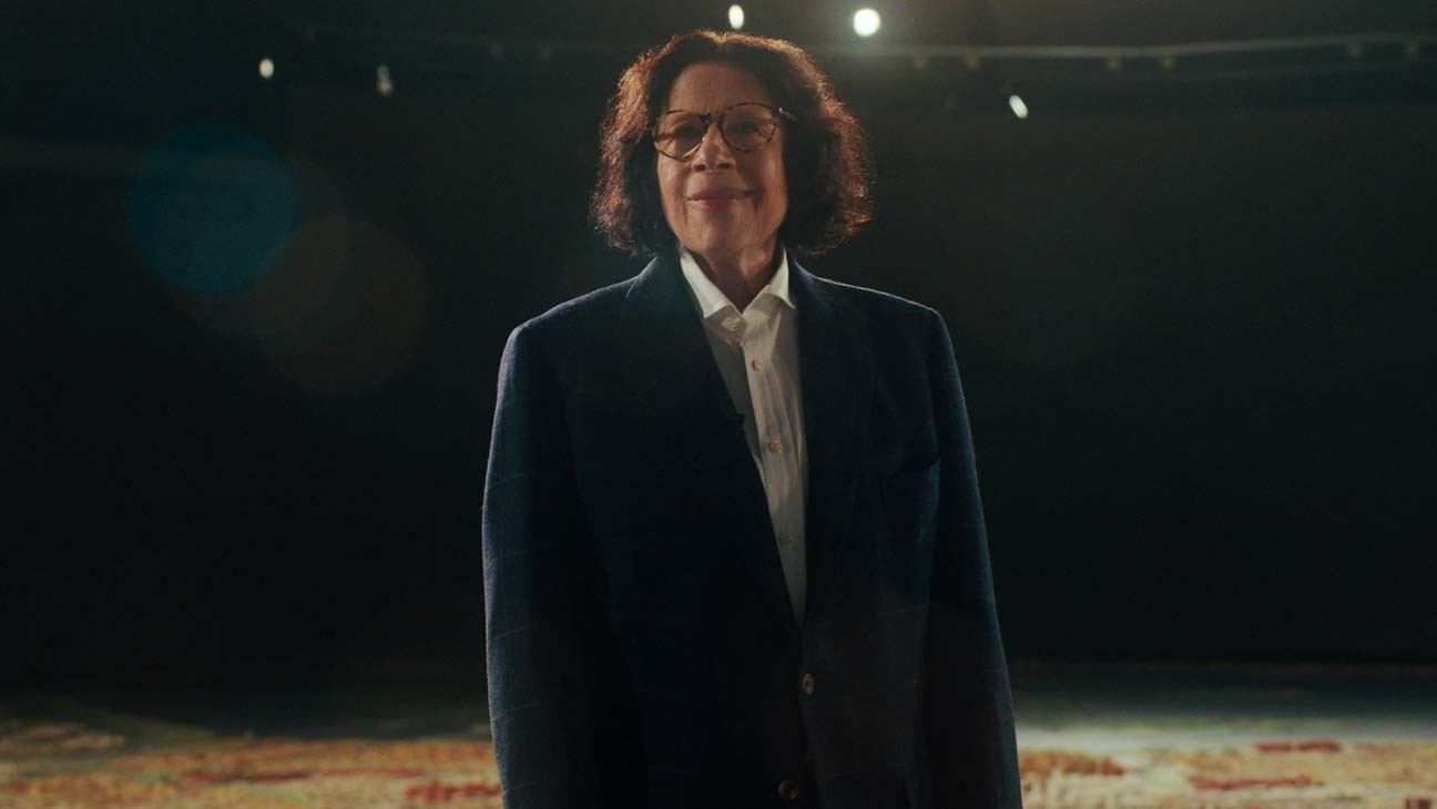Fran Lebowitz on 'Pretend It's a City,' President Trump's Post-White House Career and Making Martin Scorsese Laugh