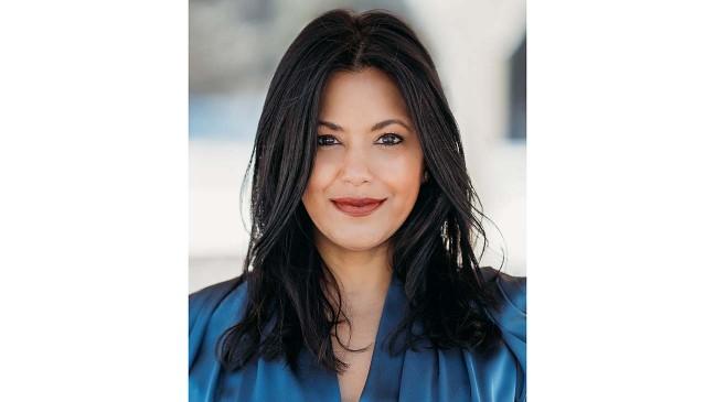 Reena Singh to Head Development for Disney's Branded TV Division