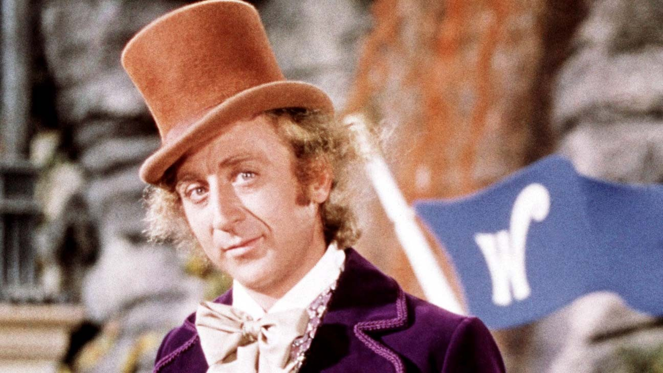 Warner Bros. Sets 'Wonka' Prequel for 2023 Release