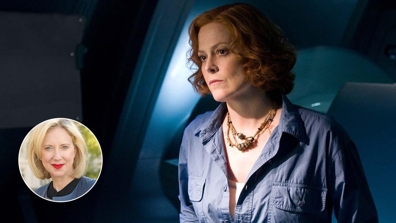 'Avatar' Crew Lends Support to Manhattan DA Hopeful Lucy Lang