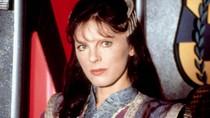 Mira Furlan, Actress on 'Babylon 5' and 'Lost,' Dies at 65