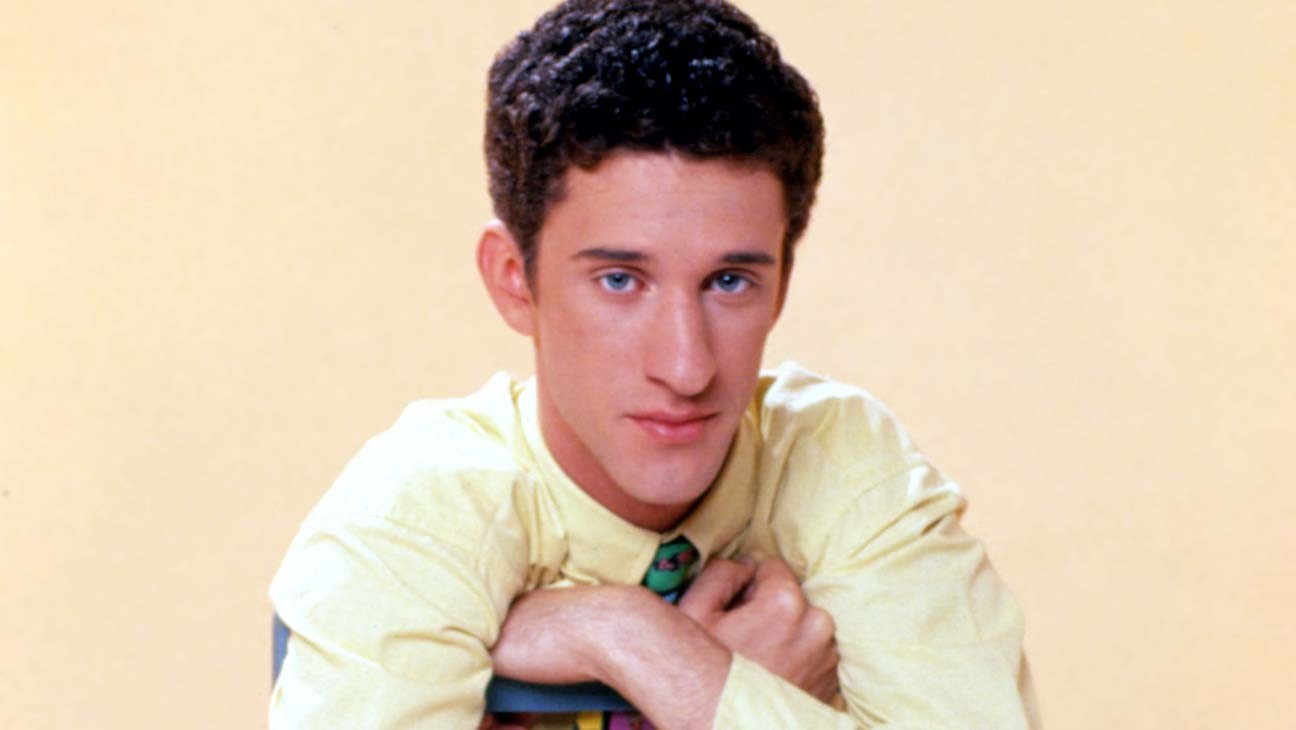 Dustin Diamond, Screech on 'Saved by the Bell,' Dies at 44