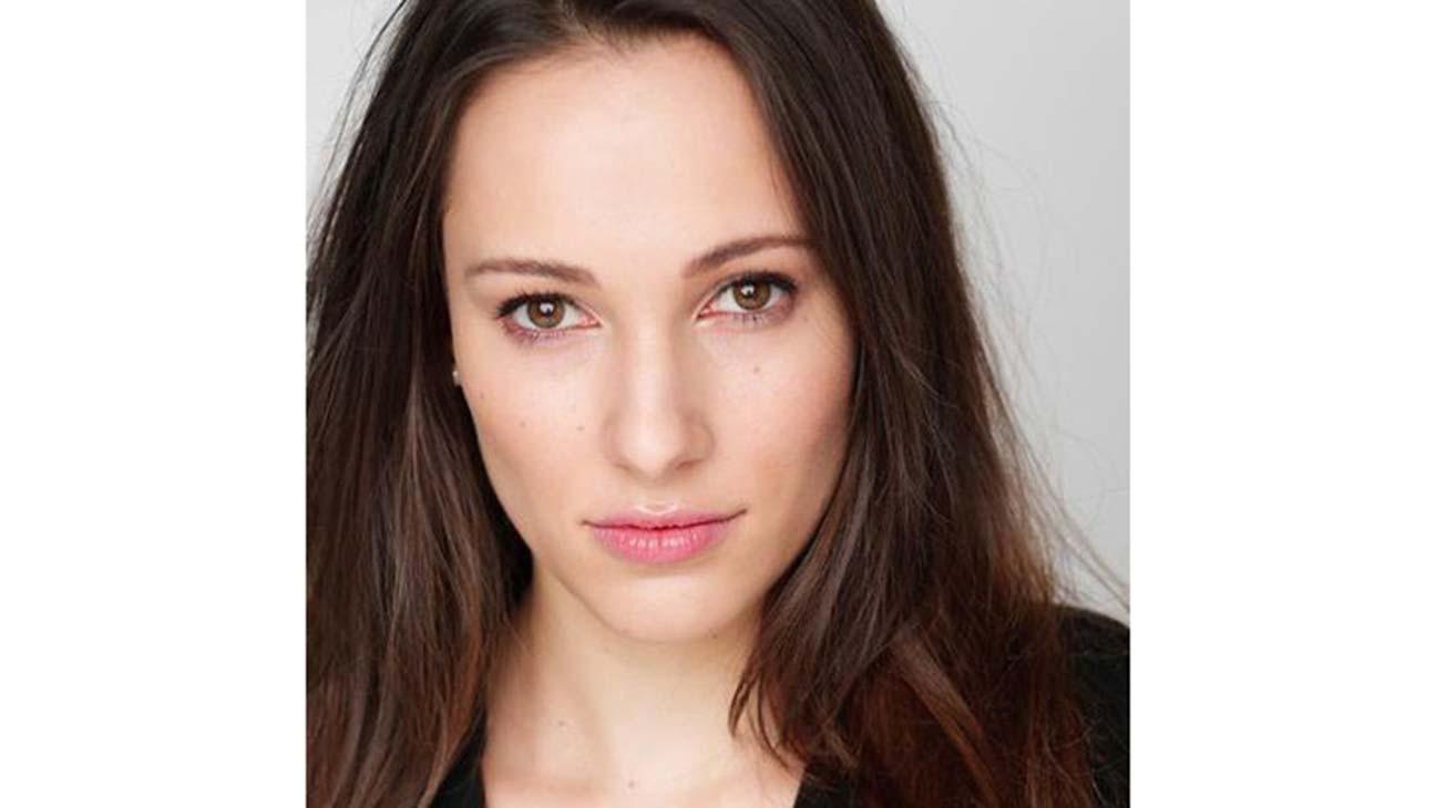 WME's Tanya Cohen Joins Range Media