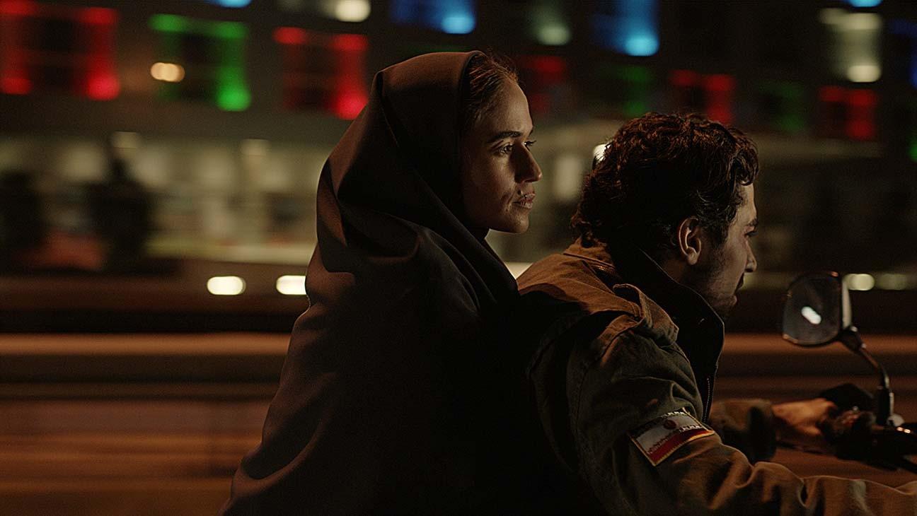 'Tehran' Renewed for Second Season at Apple TV+