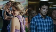 Critics Choice TV Awards: 'The Crown,' 'Ozark' Lead Noms With 6 Apiece