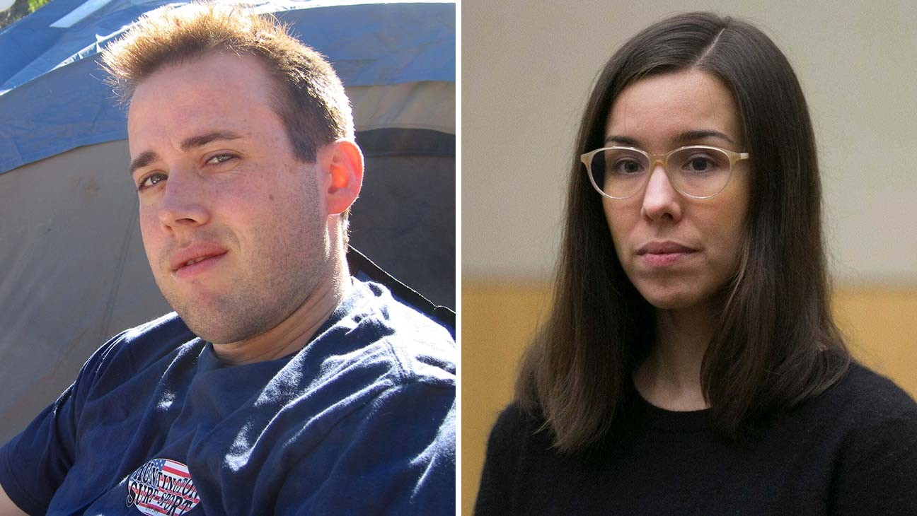 Discovery+ Takes Deep Dive into Jodi Arias' Story With 'If I Can't Have You' (Exclusive)
