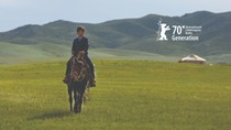 Oscars: Mongolia Selects 'Veins of the World' for International Feature Category