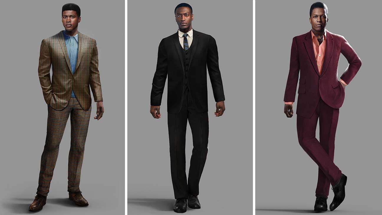 Kostüme-die-Kleidung-machen-die-Männer