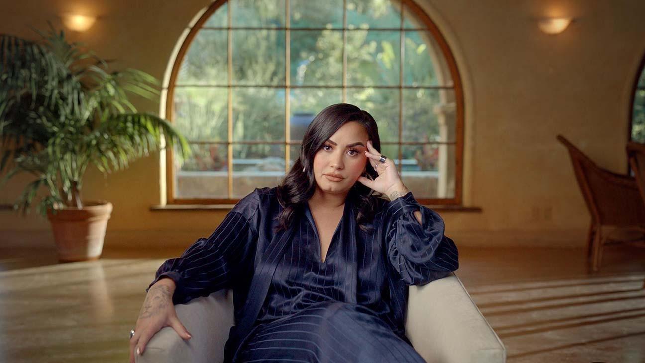 Demi Lovato Docuseries to Open SXSW