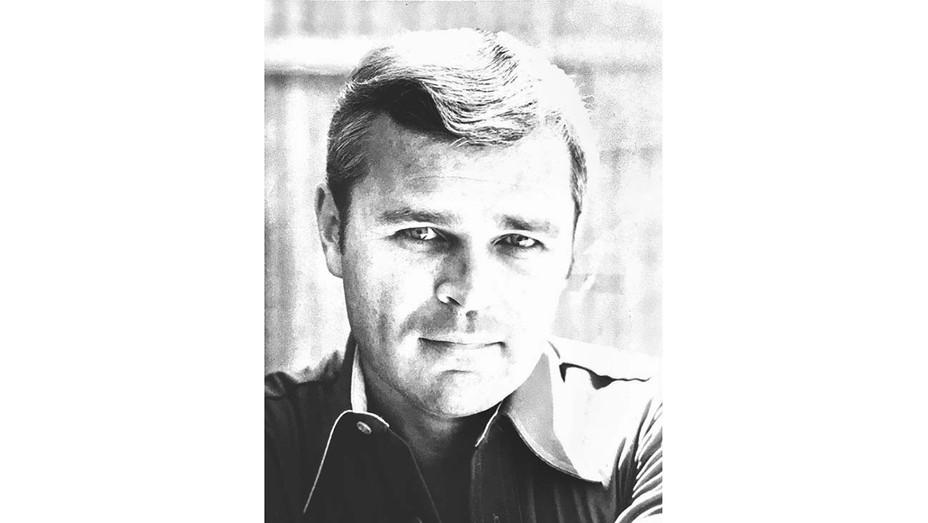 Walter Raney