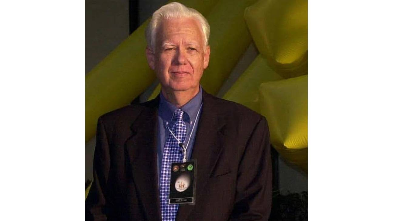 Richard Lindheim, Co-Creator of CBS' 'The Equalizer,' Dies at 81