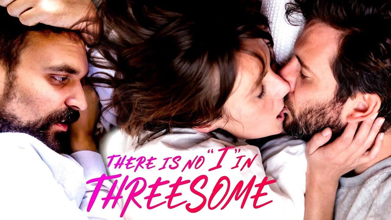 WarnerMedia Takes Kiwi Doc 'There Is No I In Threesome' as HBO Max Original