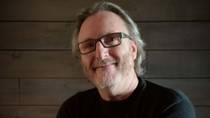 Paul Patrick Quinn, VFX Executive on Marvel Movies, Dies at 63