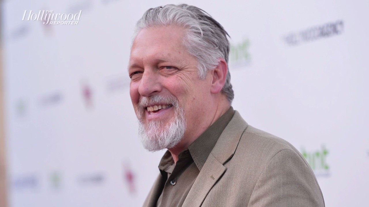 'Dexter' Revival Adds Clancy Brown as Primary Villain