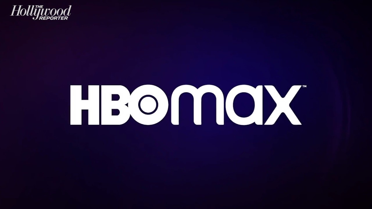 "HBO Max Ended 2020 With 17.2M ""Activated"" Users 