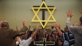 ''Til Kingdom Come': Film Review