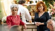 TV Ratings: 'Young Sheldon' Scores Season Highs