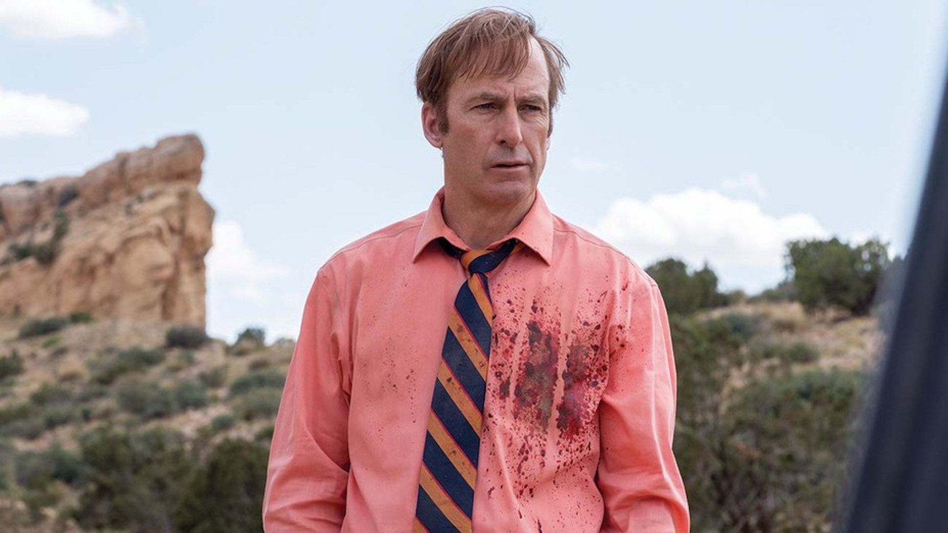 WGA Awards: 'Better Call Saul' Scores Leading 5 Noms as TV, New Media, News Categories Unveiled
