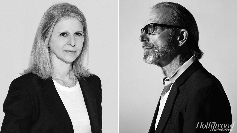 'Allen v. Farrow': Inside Amy Ziering and Kirby Dick's Explosive HBO Docuseries