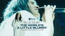 Billie Eilish's 'The World's a Little Blurry': 12 Revelations from the Singer's Apple TV+ Doc