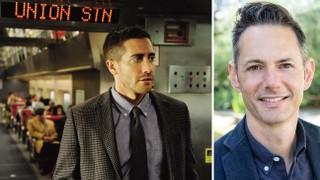 Netflix Picks Up Sci-Fi Spec Script 'Parallel' From 'Source Code' Writer Ben Ripley (Exclusive)