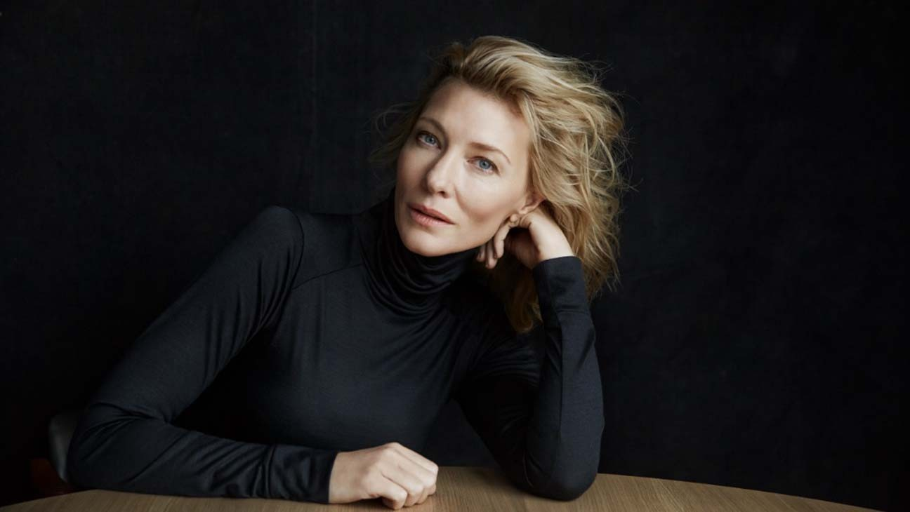 Cate Blanchett's Dirty Films, New Republic Pictures Pact for 'Queen Bitch & The High Horse'